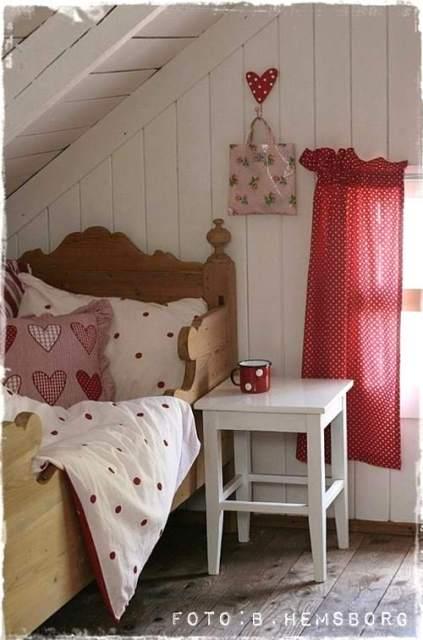 colores-textiles-alegres-dormitorio-infantil