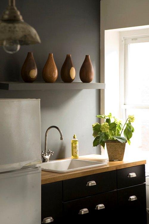 como-decorar-cocina-baldas-estantes-1