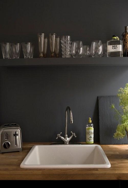 como-decorar-cocina-baldas-estantes-2