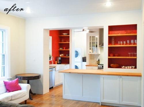 como-decorar-cocina-baldas-estantes-3