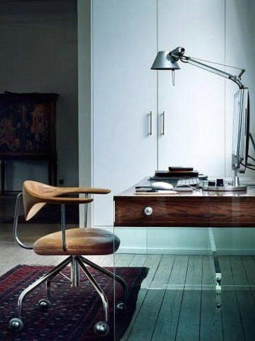 consejos-crear-oficina-espacios-reducidos-1