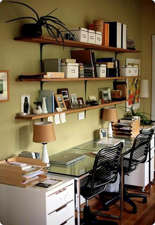 consejos-crear-oficina-espacios-reducidos-3