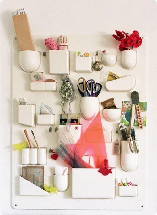 consejos-crear-oficina-espacios-reducidos-6