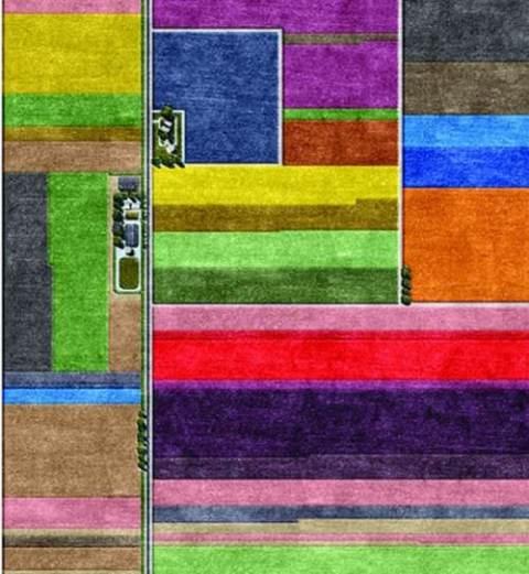 creativas-alfombras-paisajes-mundo-1