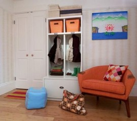 decoracion-cojines-11