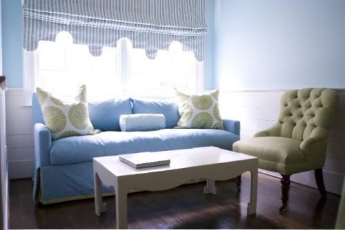 decoracion-dormitorios-ninos-jovenes-1