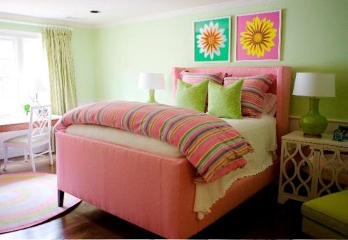 decoracion-dormitorios-ninos-jovenes-11