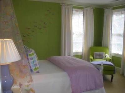 decoracion-dormitorios-ninos-jovenes-13