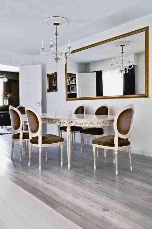 decoracion-estilo-barroco-y-minimalista-1