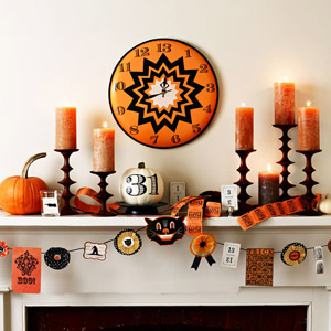decoracion-halloween-calabazas-3