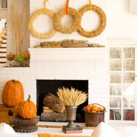 decoracion-halloween-calabazas-8