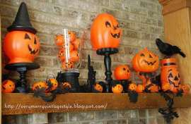 decoracion-halloween-calabazas-9