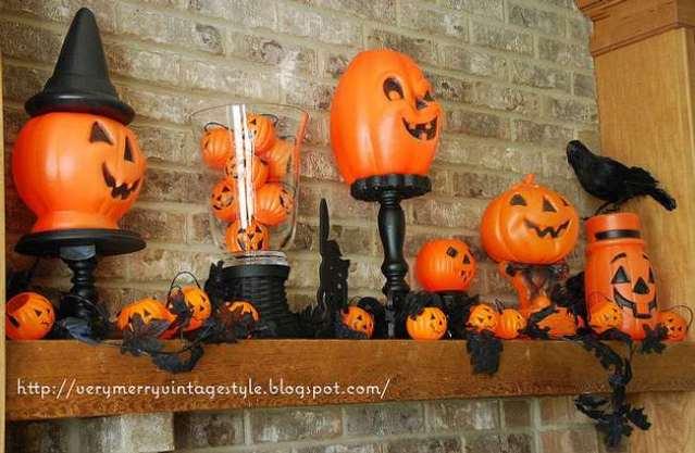 decoracion-halloween-calabazas-9