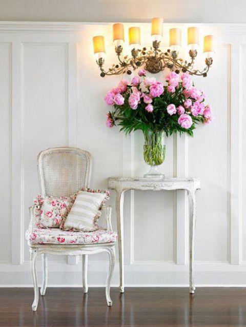 decoracion-inspirada-flores-1