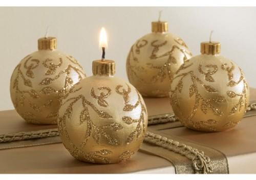 decoracion-navidad-centros-mesa-velas-10