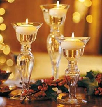decoracion-navidad-centros-mesa-velas-4