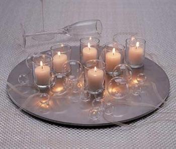decoracion-navidad-centros-mesa-velas-6
