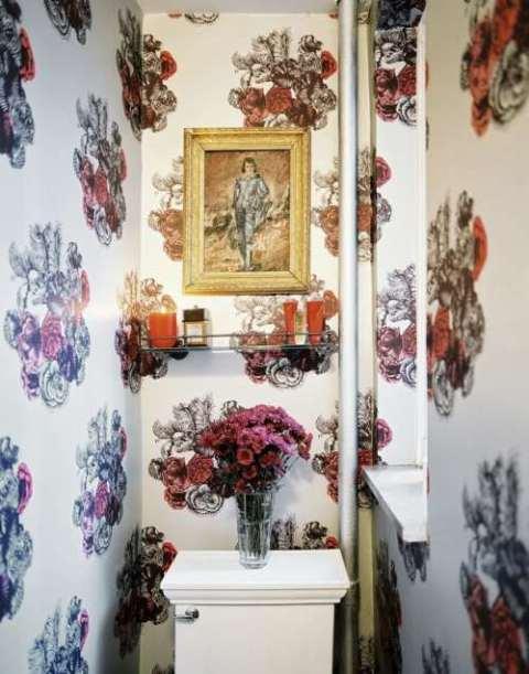 decoracion-papel-pintado-banos-pequenos-1