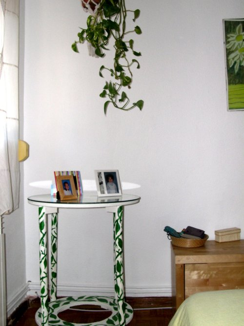 decoracion-paredes-pinturas-vegetales-3