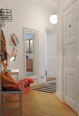 decoracion-simple-recibidores-vestibulos-1
