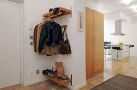 decoracion-simple-recibidores-vestibulos-4