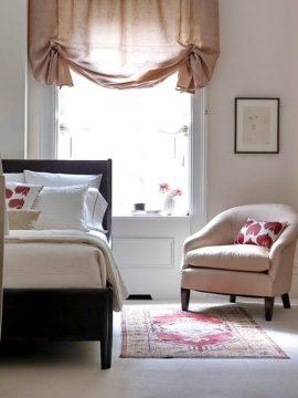 decorar-con-cortinas-ventanas