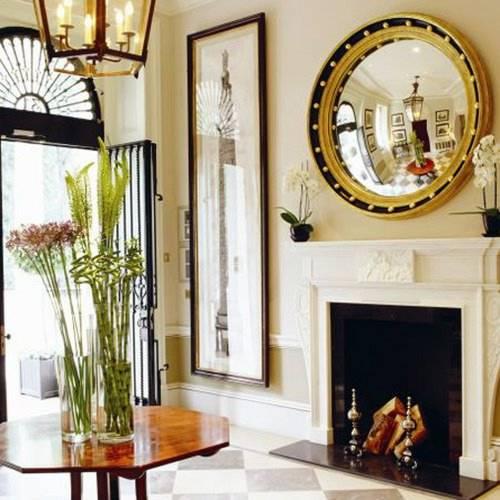 decorar-espejos-redondos-3