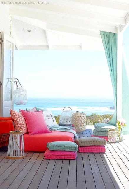 decorar-exteriores-cojines