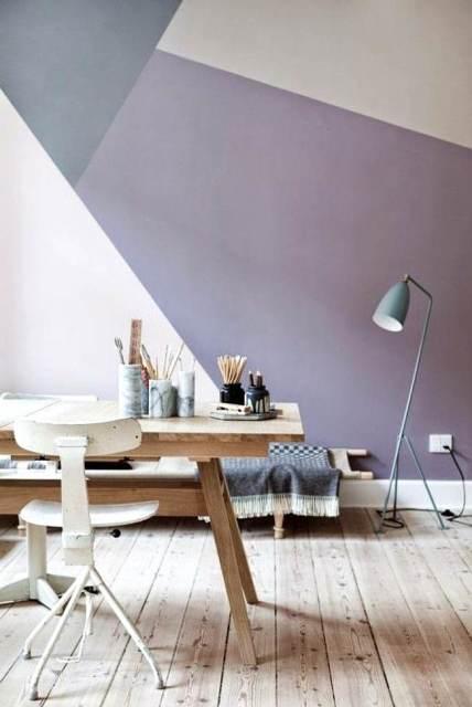 decorar-geometria-paredes