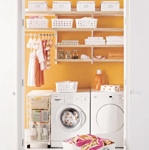 decorar-lavadero-1