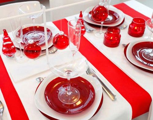 decorar-mesa-navidad-ikea-11