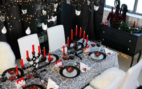 decorar-mesa-navidad-ikea-2