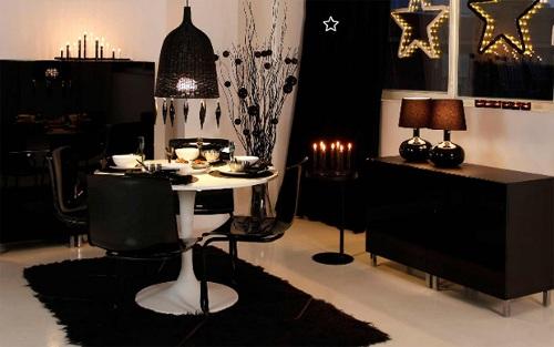 decorar-mesa-navidad-ikea-4