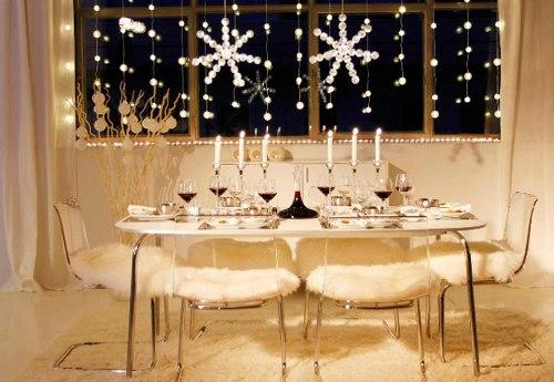 decorar-mesa-navidad-ikea-6
