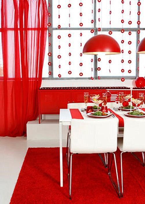 decorar-mesa-navidad-ikea-88