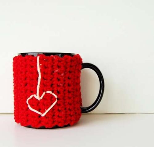 decorar-tazas-crochet-2