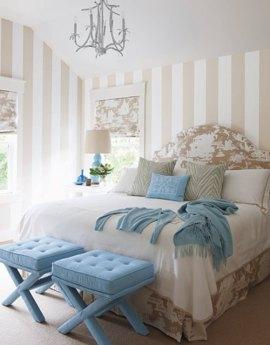 delicados-contrastes-decoracion-dormitorio