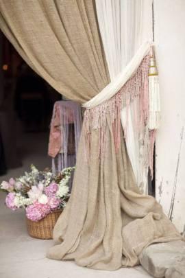 detalle-encanto-cortinas