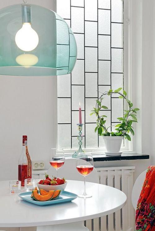 diseno-interiores-apartamento-pequeno-practico-1