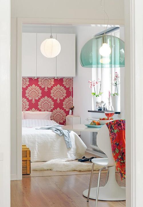 diseno-interiores-apartamento-pequeno-practico-7