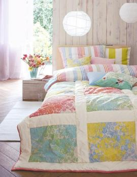 dormitorios-ninas-jovenes-ideas-decorarlo-1