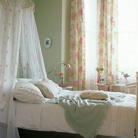 dormitorios-ninas-jovenes-ideas-decorarlo-11