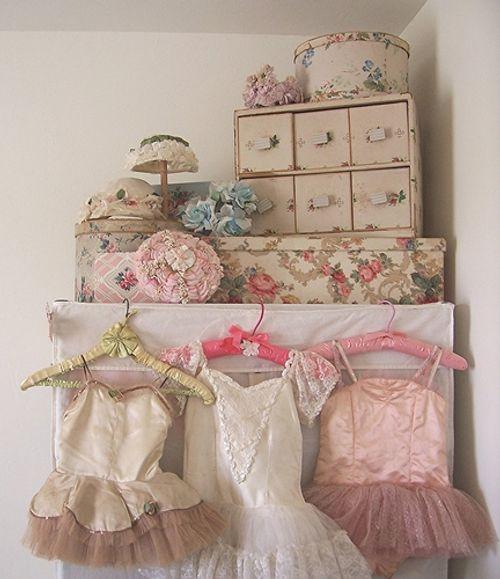 dormitorios-ninas-jovenes-ideas-decorarlo-3