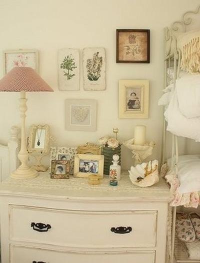 dormitorios-ninas-jovenes-ideas-decorarlo-4