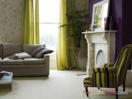 espacios-decorados-con-alfombras-1