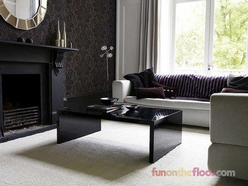 espacios-decorados-con-alfombras-2
