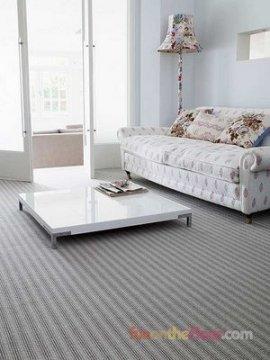 espacios-decorados-con-alfombras-3