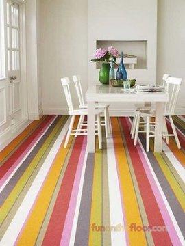 espacios-decorados-con-alfombras-8