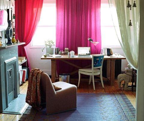 foto-idea-decoracion-cortinas-colores