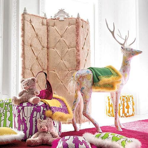 glamourosos-coloridos-dormitorios-ninas-2